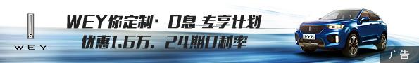 深圳WEY